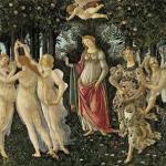 florence-uffizi-gallery-150x150