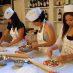 florence-pizza-making-150x150