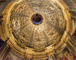 siena-cathedral-1067607_960_720